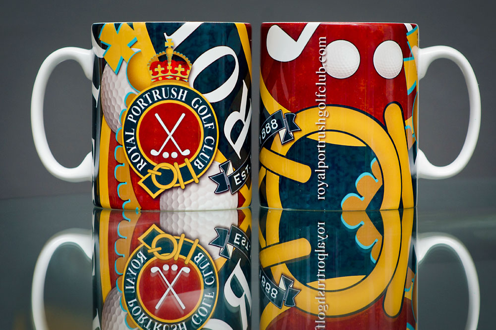 golf-mugs-011.jpg