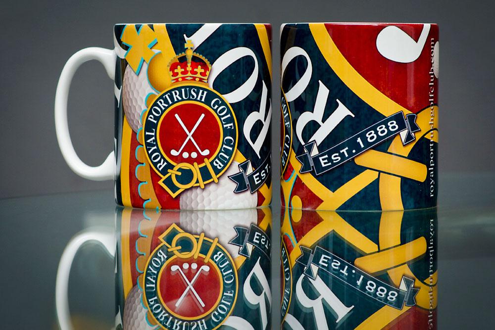 golf-mugs-009.jpg