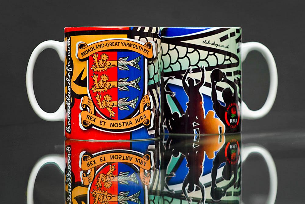 Rugby-Mugs-001.jpg