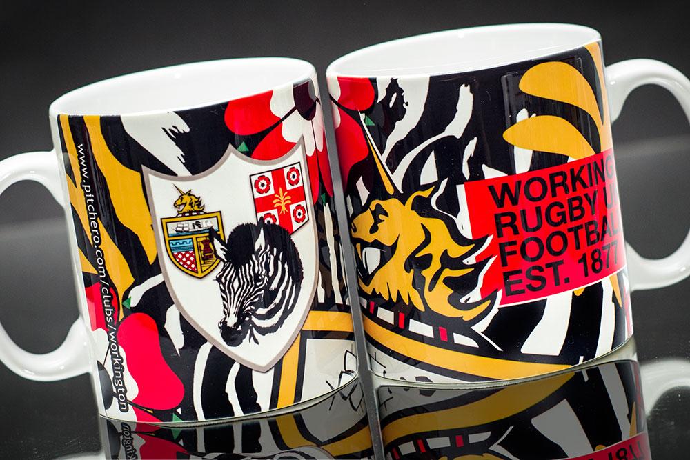 Rugby-Mugs-003.jpg