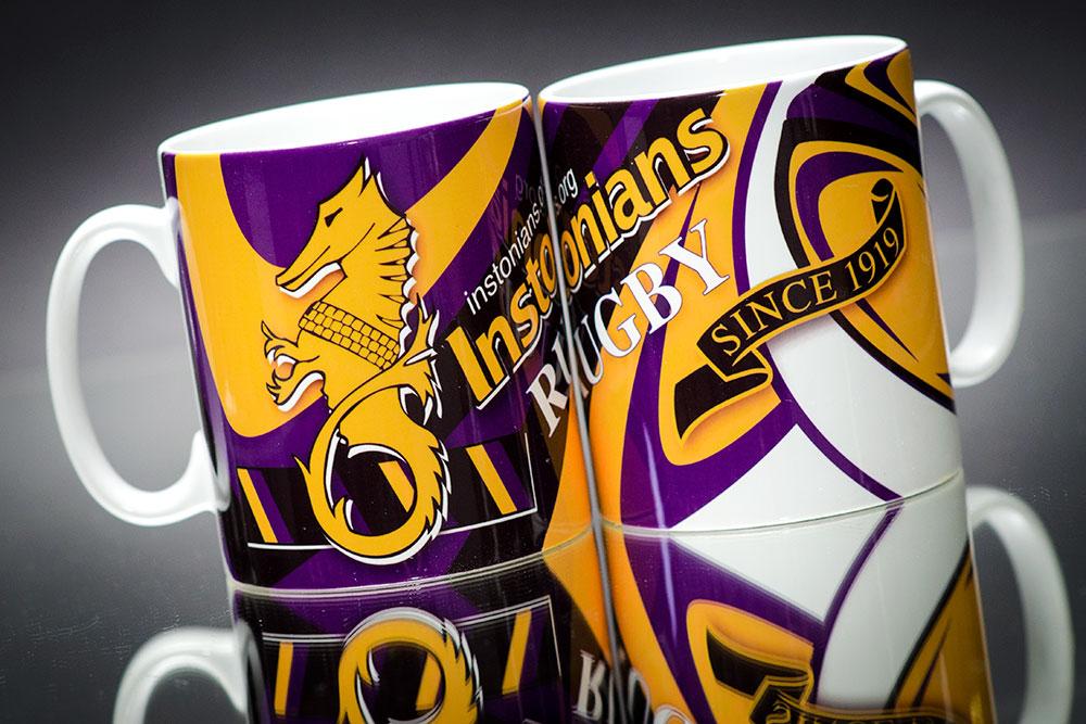 Rugby-Mugs-002.jpg