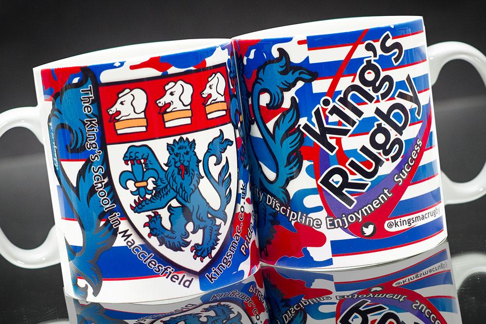 Rugby-Mugs-004.jpg