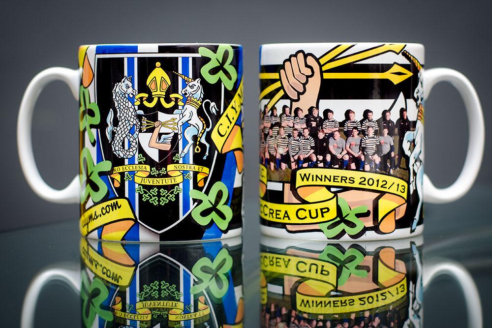 Rugby-Mugs-005.jpg