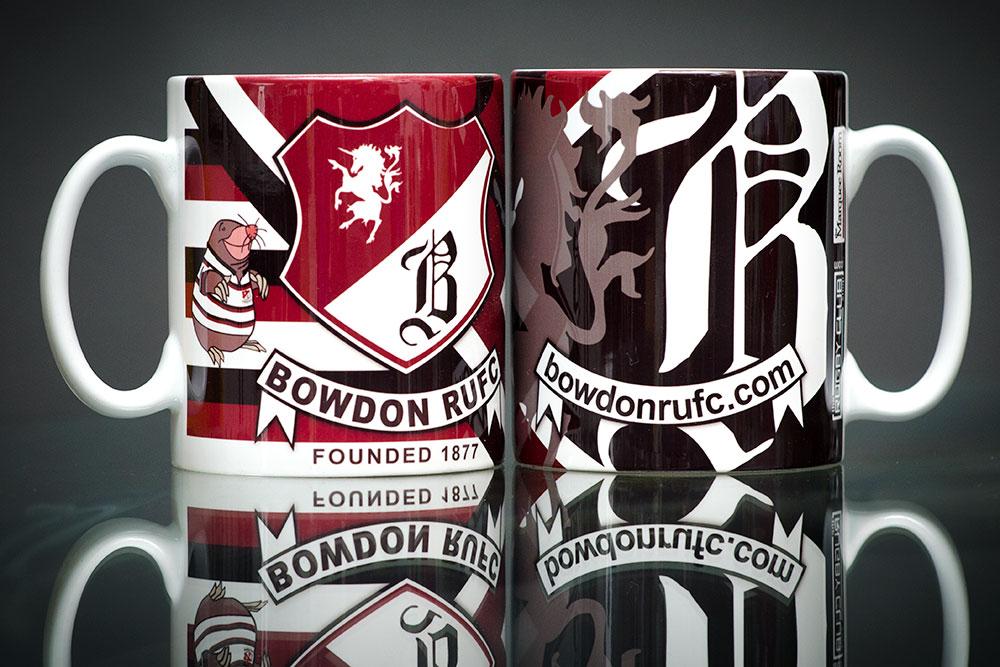 Rugby-Mugs-008.jpg