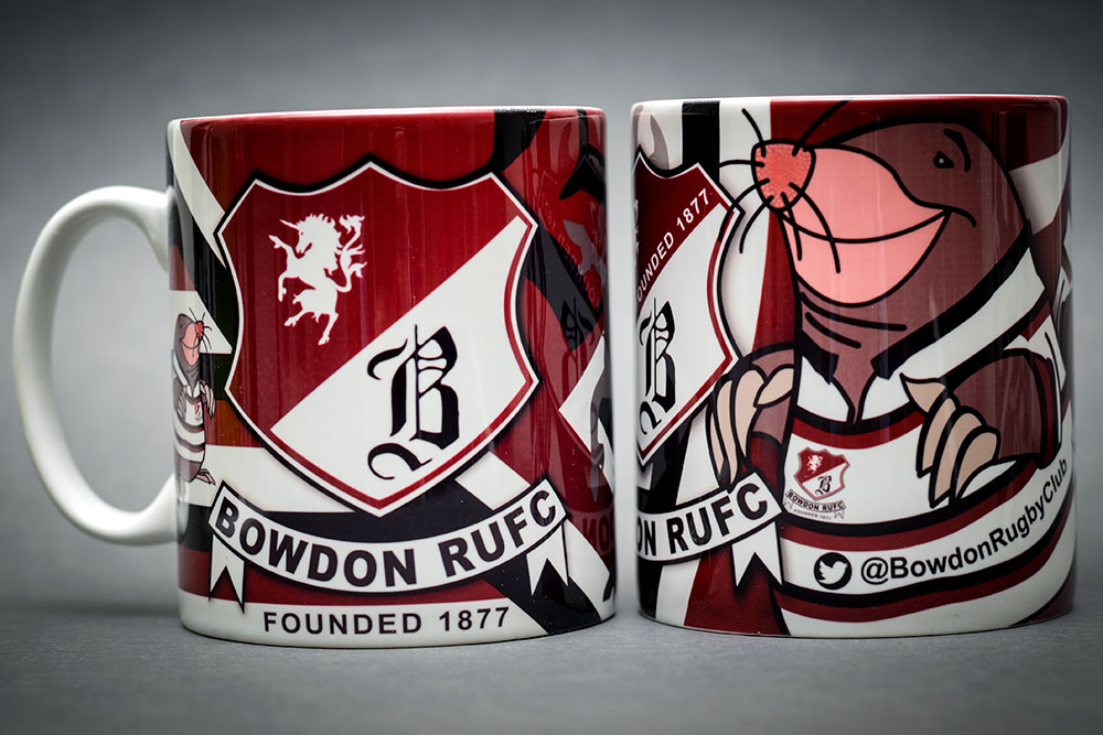 Rugby-Mugs-014.jpg