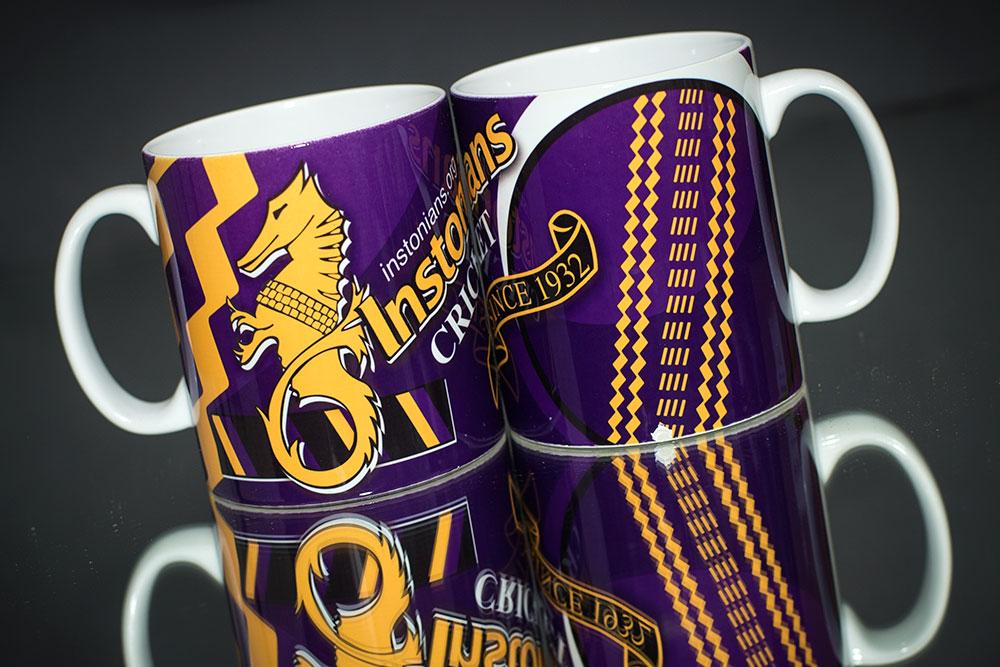 cricket-mugs-001.jpg