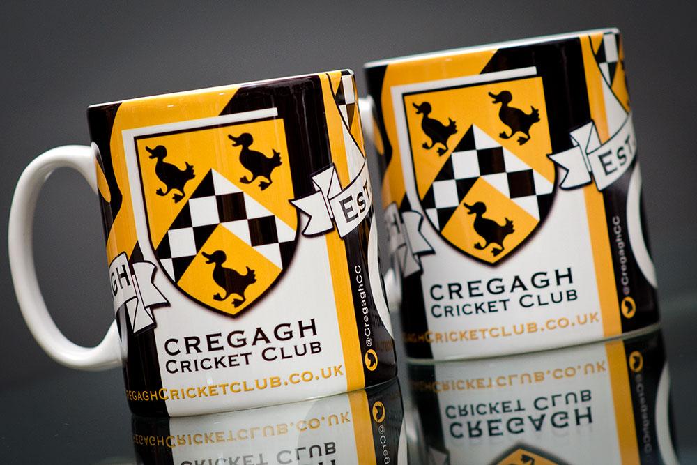 cricket-mugs-004.jpg