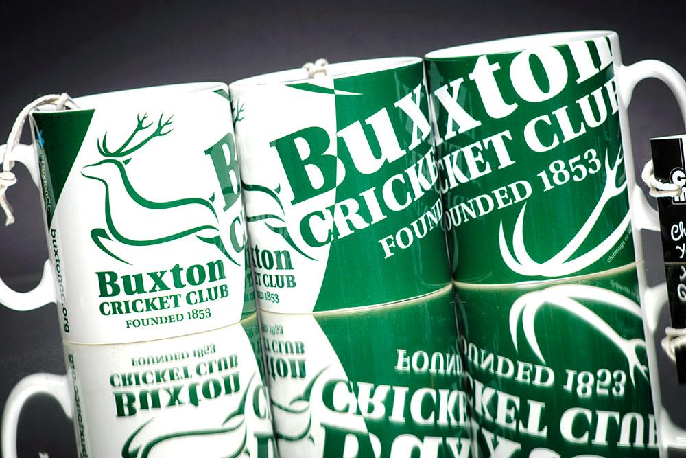 cricket-mugs-006.jpg