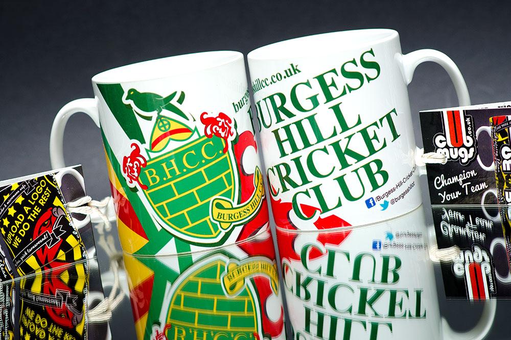 cricket-mugs-008.jpg