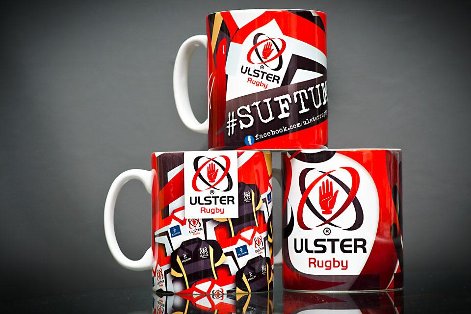 ulster-rugby-mugs-006.jpg