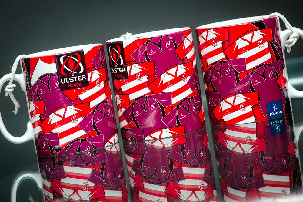 ulster-rugby-mugs-011.jpg