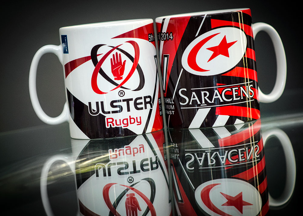 ulster-rugby-mugs-014.jpg