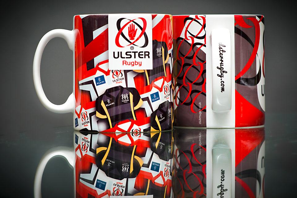 ulster-rugby-mugs-017.jpg