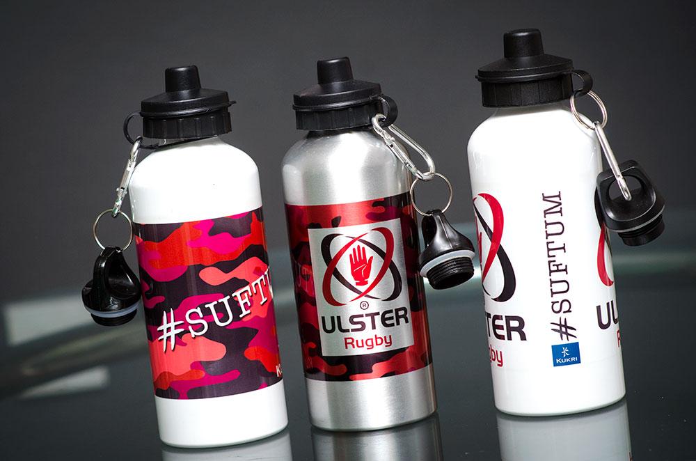 ulster-rugby-mugs-024.jpg