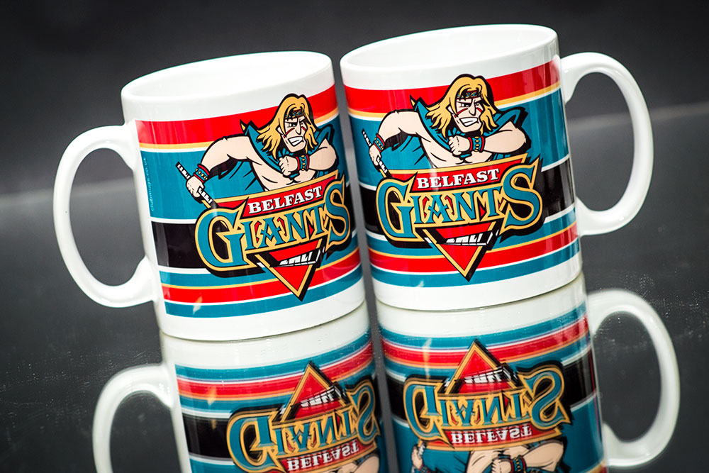 belfast-giants-mugs-001.jpg
