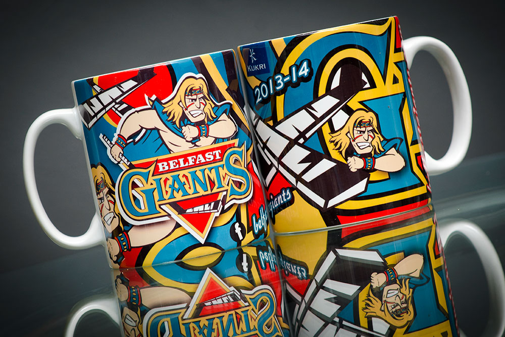 belfast-giants-mugs-002.jpg