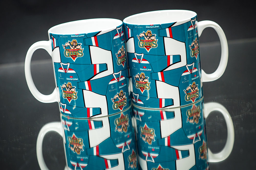 belfast-giants-mugs-004.jpg