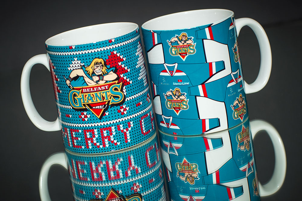 belfast-giants-mugs-005.jpg
