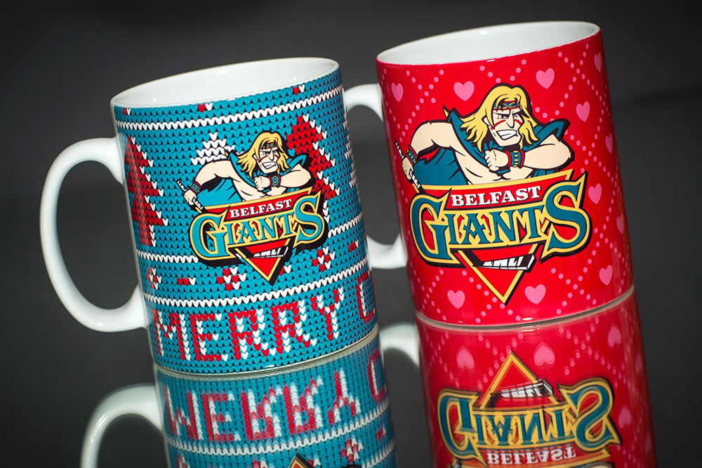 belfast-giants-mugs-006.jpg