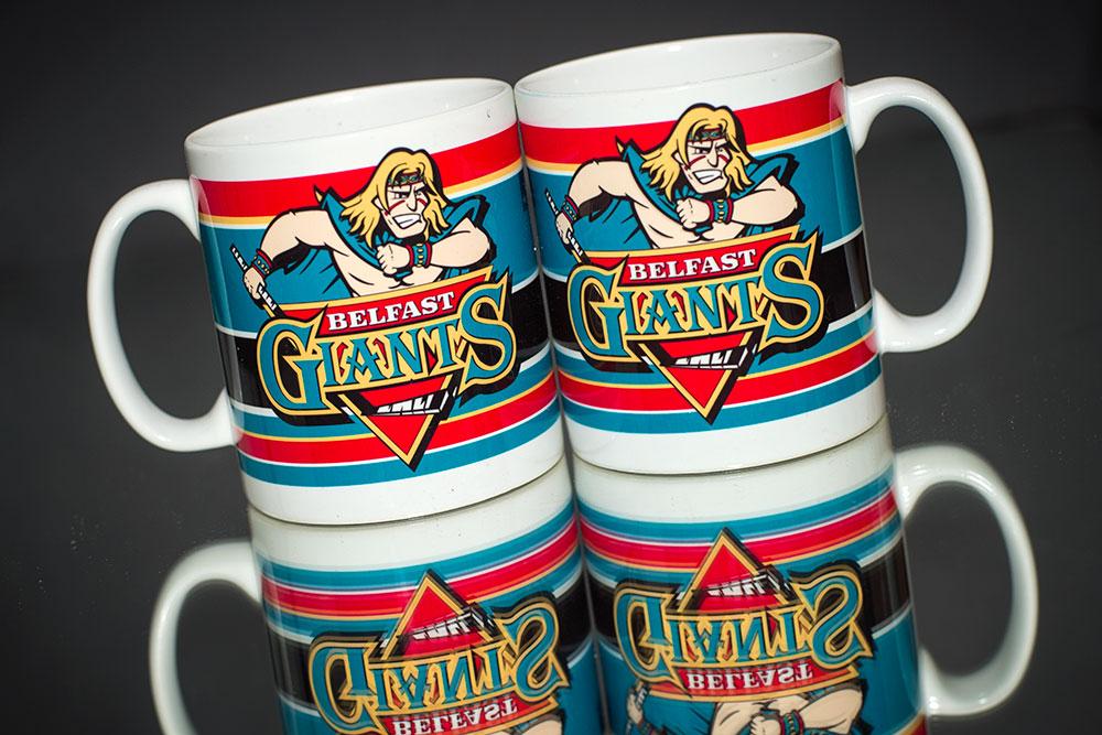 belfast-giants-mugs-007.jpg