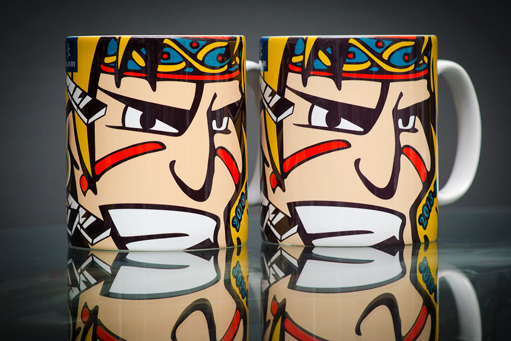 belfast-giants-mugs-009.jpg