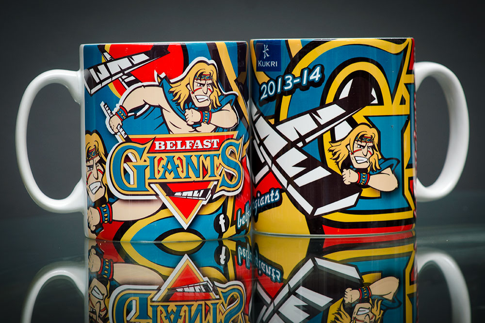 belfast-giants-mugs-008.jpg