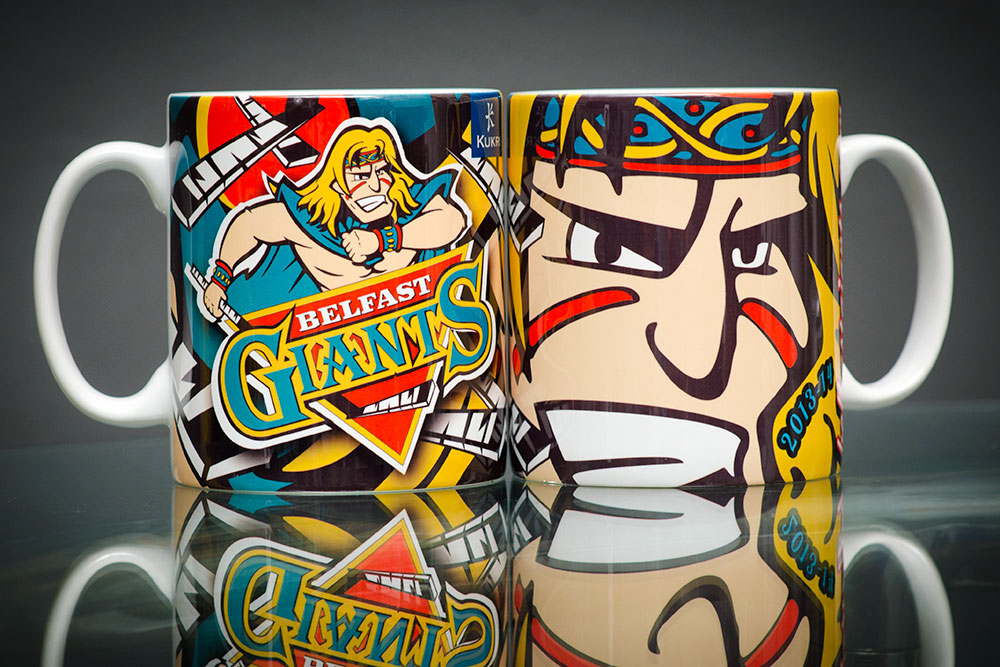 belfast-giants-mugs-010.jpg