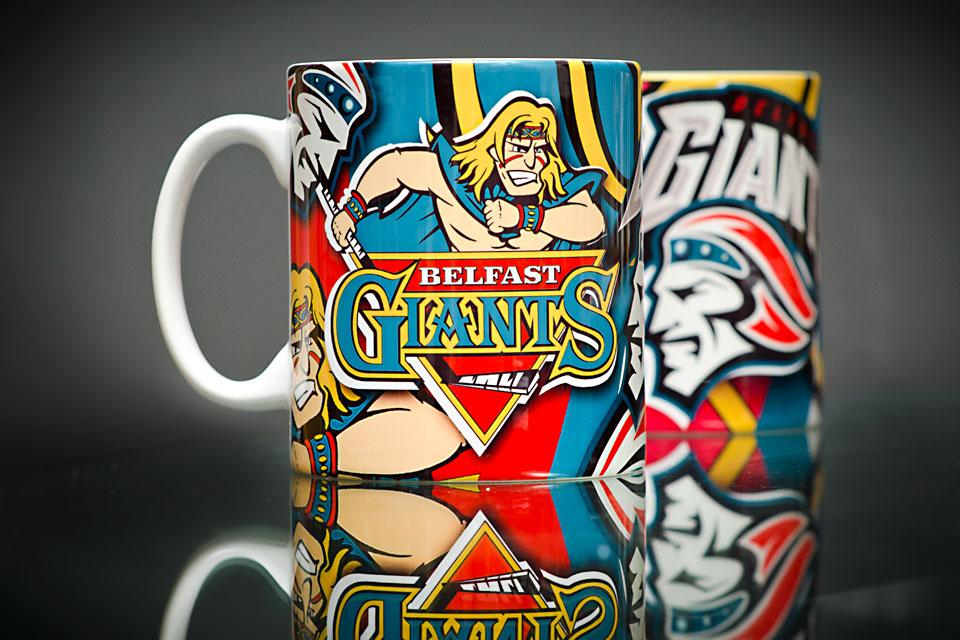 belfast-giants-mugs-012.jpg
