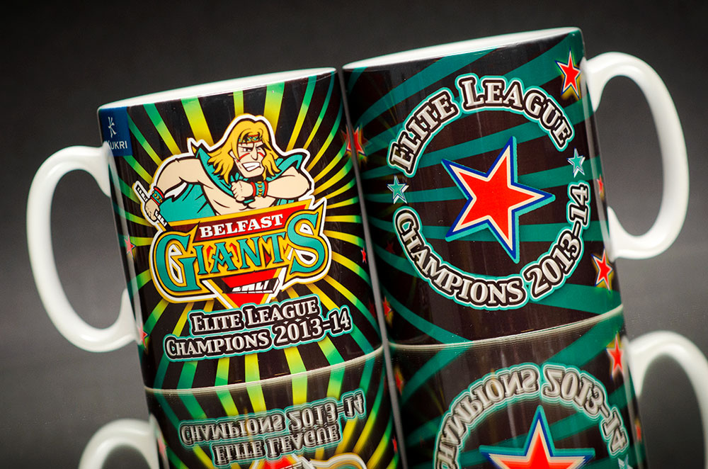 belfast-giants-mugs-014.jpg