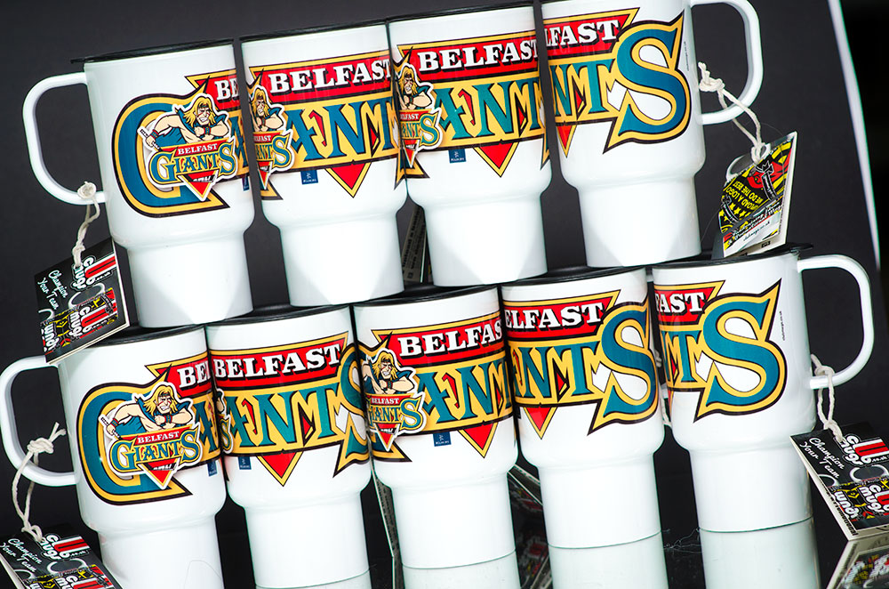 belfast-giants-mugs-017.jpg