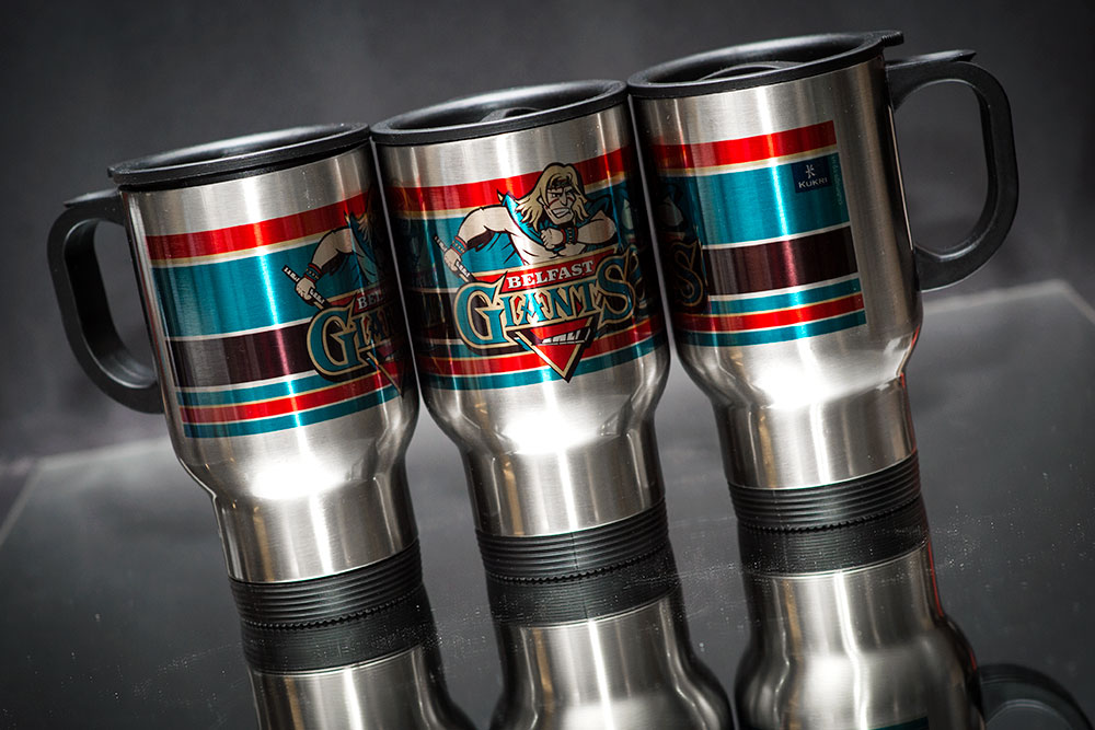 belfast-giants-mugs-023.jpg