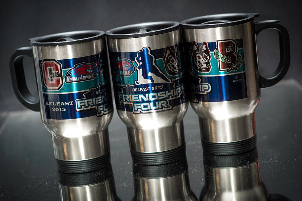 belfast-giants-mugs-026.jpg