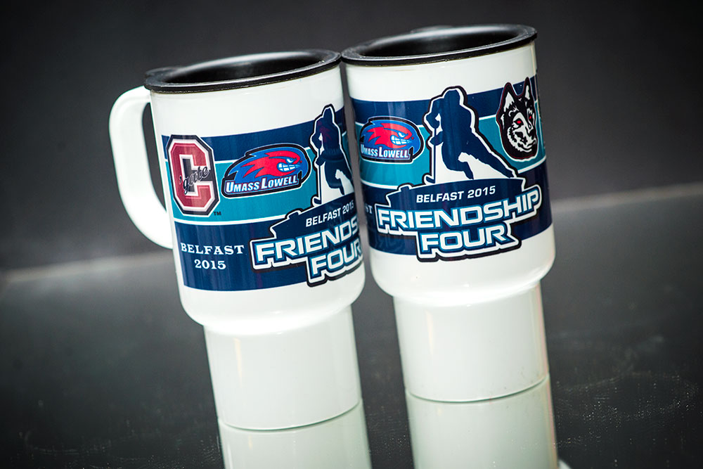 belfast-giants-mugs-027.jpg