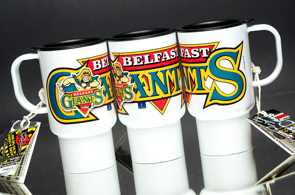 belfast-giants-mugs-024.jpg