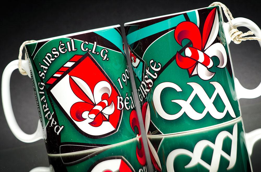 GAA-mugs-002.jpg