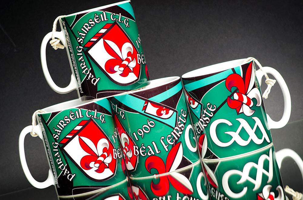 GAA-mugs-003.jpg