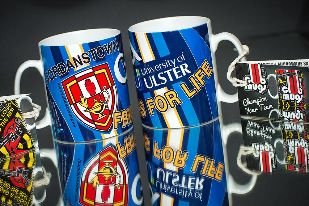 GAA-mugs-004.jpg