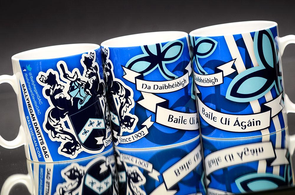 GAA-mugs-005.jpg
