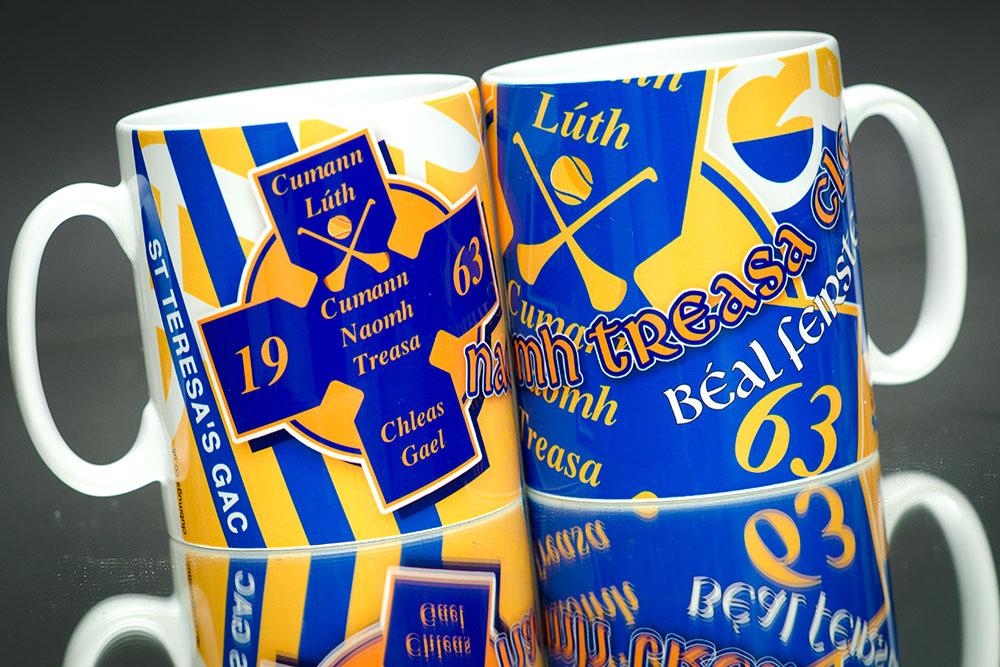 GAA-mugs-006.jpg