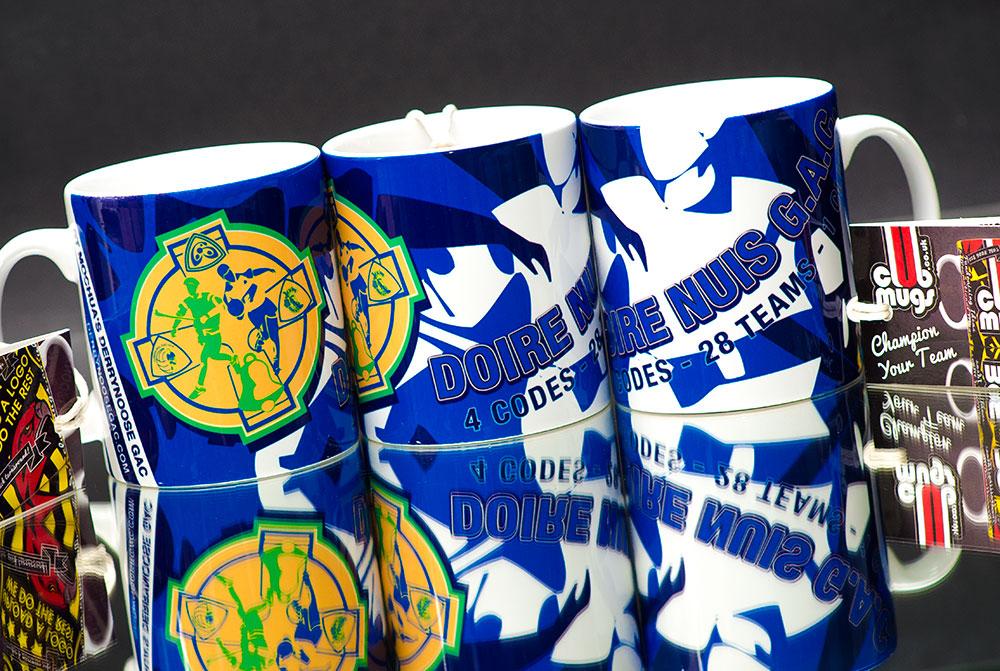 GAA-mugs-007.jpg