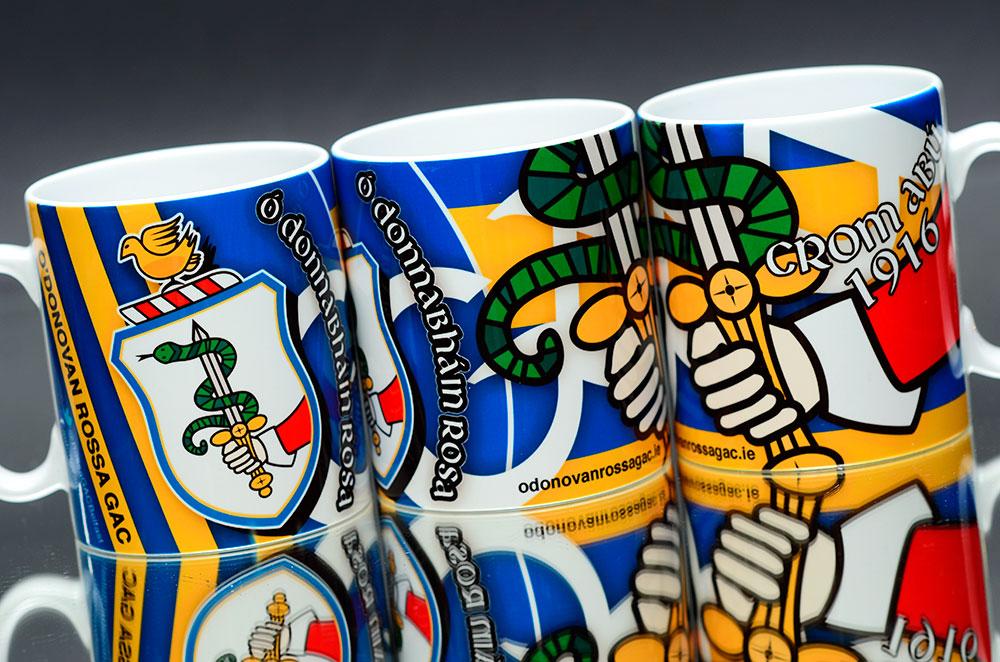 GAA-mugs-008.jpg