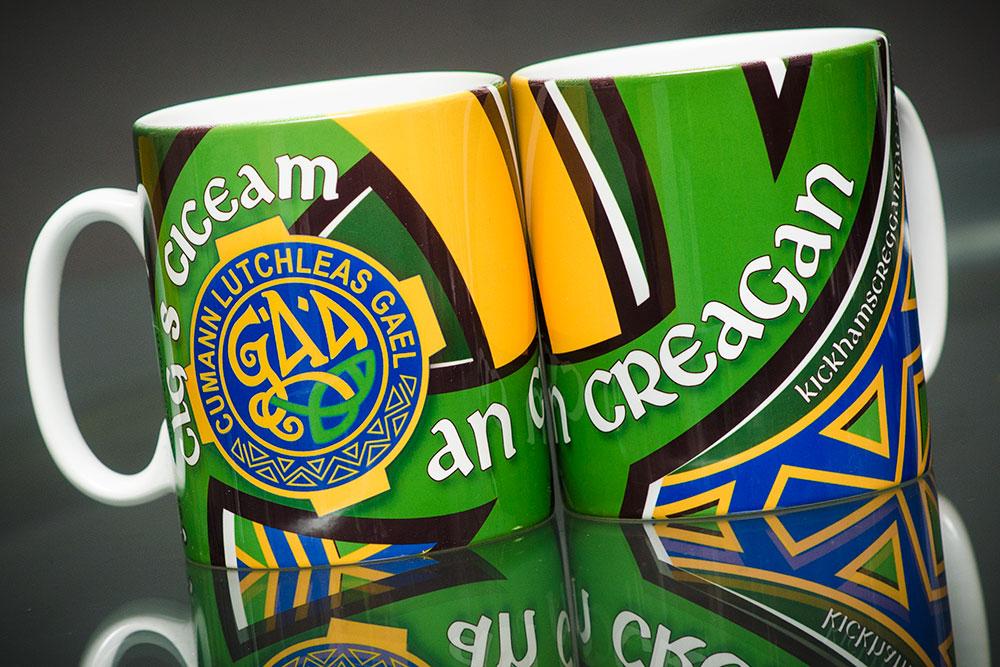 GAA-mugs-010.jpg