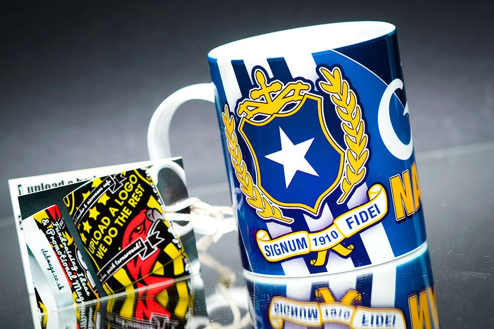 GAA-mugs-009.jpg