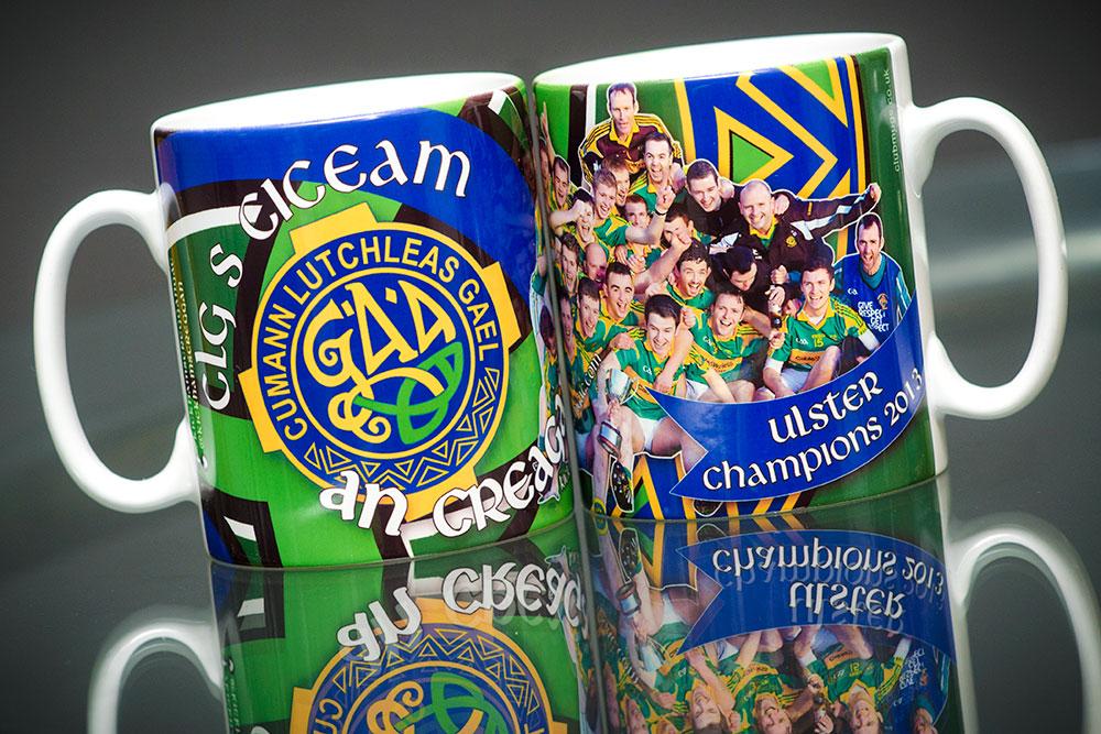 GAA-mugs-012.jpg