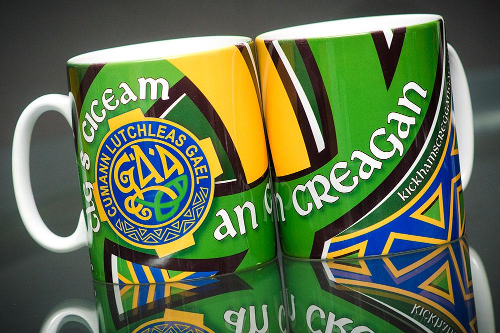 GAA-mugs-014.jpg