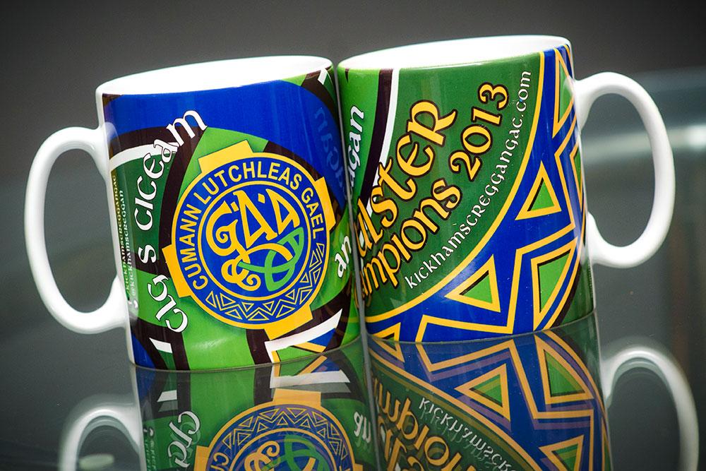 GAA-mugs-013.jpg