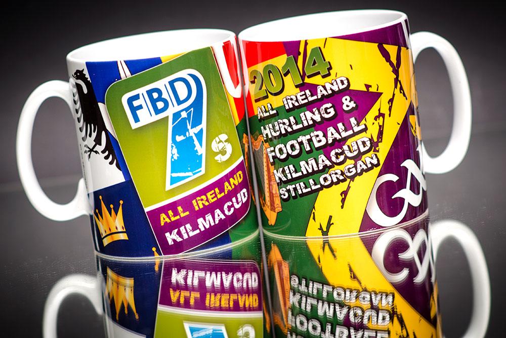 GAA-mugs-016.jpg