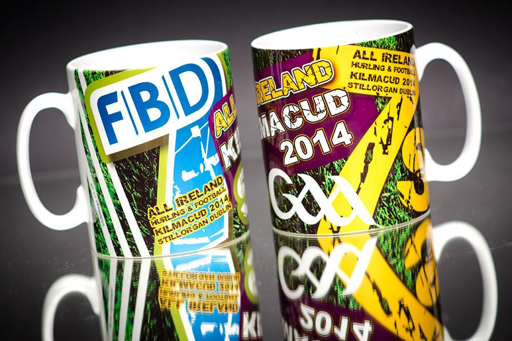 GAA-mugs-017.jpg