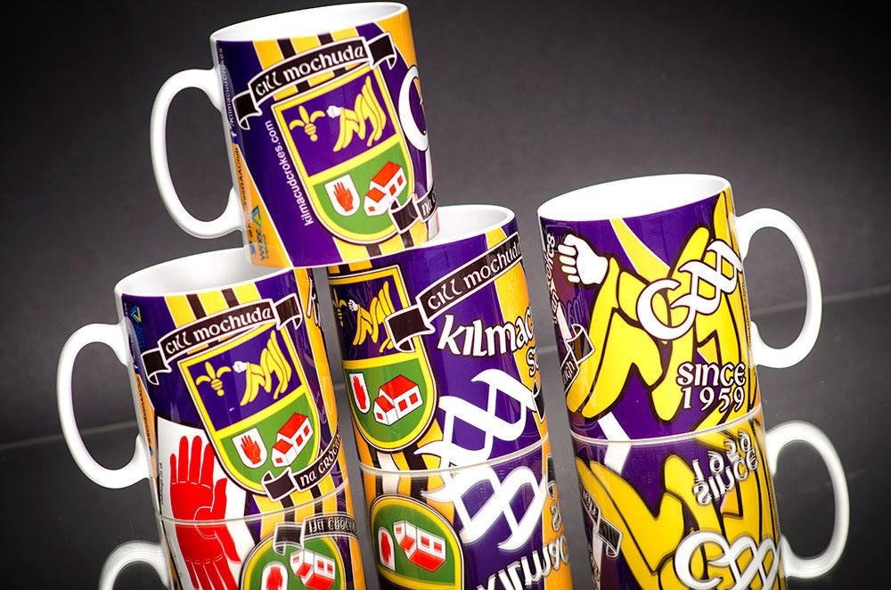 GAA-mugs-018.jpg