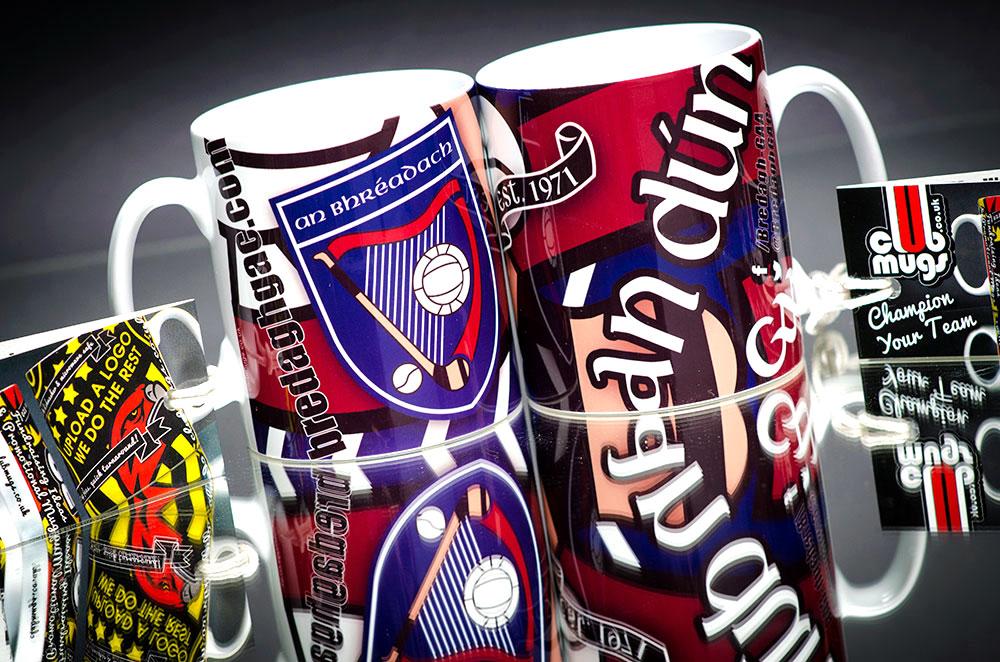 GAA-mugs-019.jpg